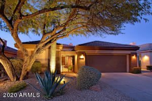 6596 E SHOOTING STAR Way, Scottsdale, AZ 85266