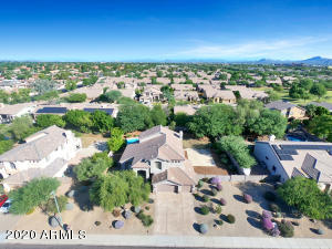 6428 E HEARN Road, Scottsdale, AZ 85254