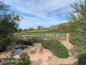 11692 N 119TH Street, Scottsdale, AZ 85259