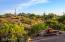 11039 E HARRIS HAWK Trail, Scottsdale, AZ 85262