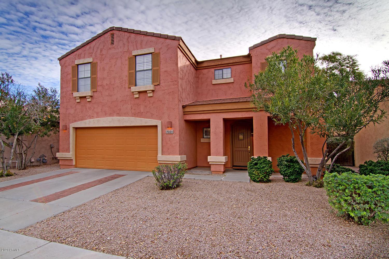Photo of 7031 S 30TH Street, Phoenix, AZ 85042
