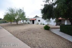 2021 E TIERRA BUENA Lane, Phoenix, AZ 85022