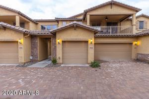 29128 N 22ND Avenue, 202, Phoenix, AZ 85085