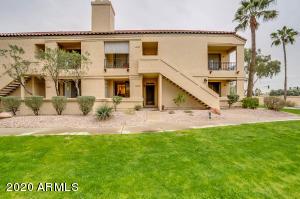 9708 E VIA LINDA, 1348, Scottsdale, AZ 85258