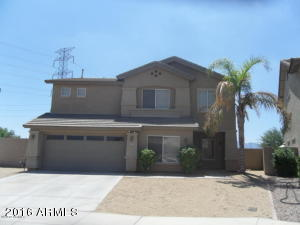 12201 W WASHINGTON Street, Avondale, AZ 85323