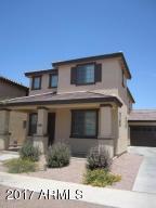 3528 E TULSA Street, Gilbert, AZ 85295