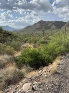 0 N 76th Street, -, Cave Creek, AZ 85331