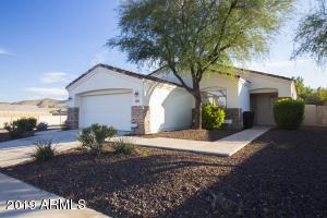 2231 E VALENCIA Drive, Phoenix, AZ 85042