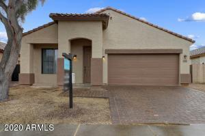 10229 W CORDES Road, Tolleson, AZ 85353