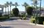 15221 N CLUBGATE Drive, 2035, Scottsdale, AZ 85254