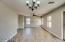 1185 E HAROLD Drive, San Tan Valley, AZ 85140