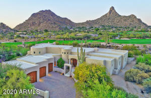 10040 E HAPPY VALLEY Road, Scottsdale, AZ 85255