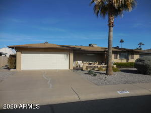 6060 E BOSTON Street, Mesa, AZ 85205