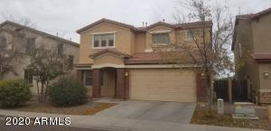 1154 E COYOTE CREEK Way, San Tan Valley, AZ 85143