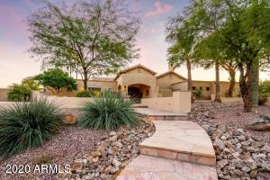 3901 E BETHANY HOME Road, Paradise Valley, AZ 85253
