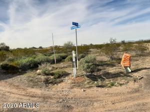 00000 W Dynamite Boulevard, Surprise, AZ 85387
