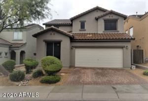 2320 W SKINNER Drive, Phoenix, AZ 85085