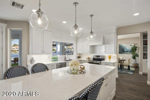1446 W COMMERCE Avenue, Gilbert, AZ 85233