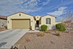 18150 W CARLOTA Lane, Surprise, AZ 85387