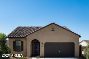 37331 W BELLO Lane, Maricopa, AZ 85138