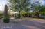 7568 E RISING STAR Circle, Carefree, AZ 85377