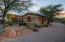 7568 E RISING STAR Circle, Carefree, AZ 85377