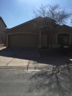16661 W BELLEVIEW Street, Goodyear, AZ 85338