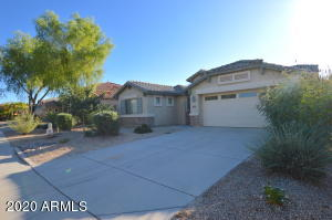 38426 N Beverly Avenue, Queen Creek, AZ 85140