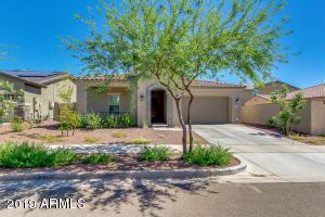 20438 W PARK MEADOWS Drive, Buckeye, AZ 85396