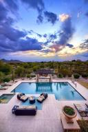 35038 N 80TH Place, Scottsdale, AZ 85266