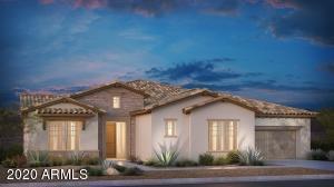 2061 E Claxton Avenue, Gilbert, AZ 85297