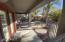 17845 W CROCUS Drive, Surprise, AZ 85388