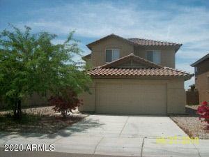 104 N 224TH Lane, Buckeye, AZ 85326