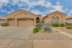 6564 S KIMBERLEE Way, Chandler, AZ 85249