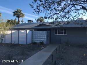 6221 N 13th Place, Phoenix, AZ 85014