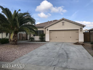 100 W DANA Drive, San Tan Valley, AZ 85143