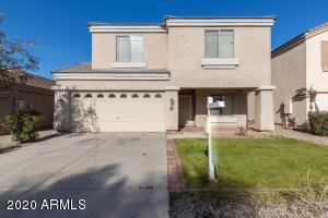 8520 W PAYSON Road, Tolleson, AZ 85353