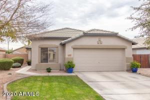 12229 W TONTO Street, Avondale, AZ 85323