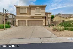 10558 E CONIESON Road, Scottsdale, AZ 85255