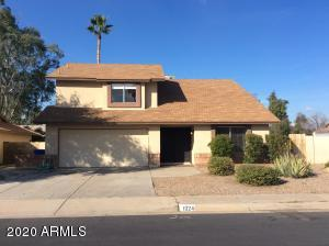 1024 W KEATING Avenue, Mesa, AZ 85210