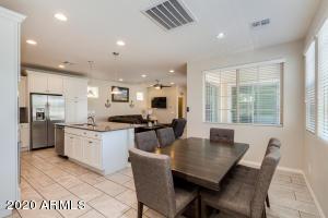 3750 E ROBERT Street, Gilbert, AZ 85295