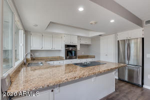 5139 N GRANITE REEF Road, Scottsdale, AZ 85250