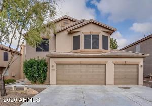 7486 E CHRISTMAS CHOLLA Drive, Scottsdale, AZ 85255