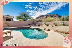25962 N 115TH Place, Scottsdale, AZ 85255