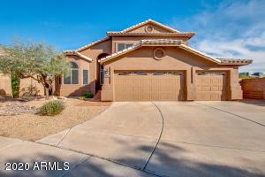 19001 N 25TH Street, Phoenix, AZ 85050