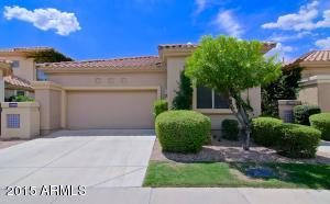 11020 N 78TH Street, Scottsdale, AZ 85260