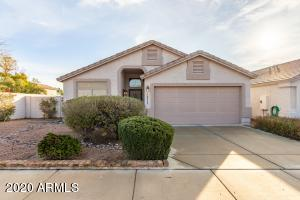 18849 N 25TH Street, Phoenix, AZ 85050