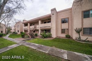 145 N 74TH Street, Mesa, AZ 85207