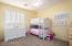 Bedroom 1-upstairs