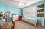 Bedroom 2-upstairs